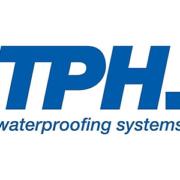 Webinar TPH Soluciones en Minería Mediante Inyecciones de Resinas