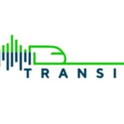 ICR participa en el proyecto europeo H2020 SHIFT2RAIL TRANSIT