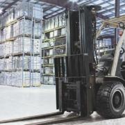 BKT lanza Maglift Eco y Maglift Premium