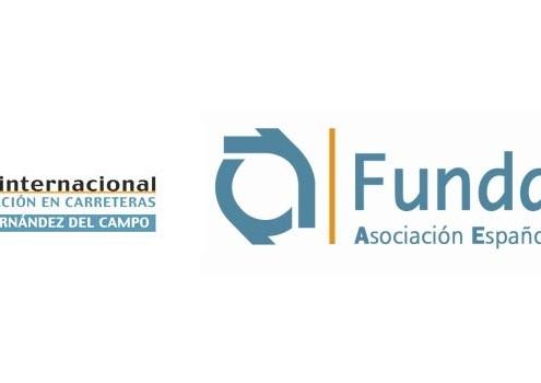 25/09 límite para presentarse al Premio Juan Antonio Fdez. del Campo