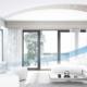 Filtro Plasma Quad Plus de Mitsubishi Electric, calidad de aire interior
