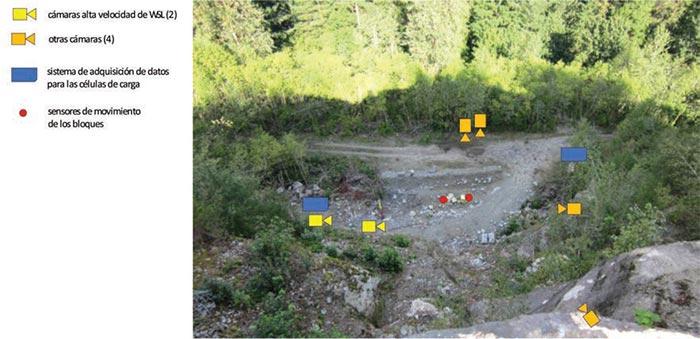 Fundamentos para dimensionamiento de sistemas atenuadores - 2