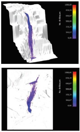 Fundamentos para dimensionamiento de sistemas atenuadores - 6