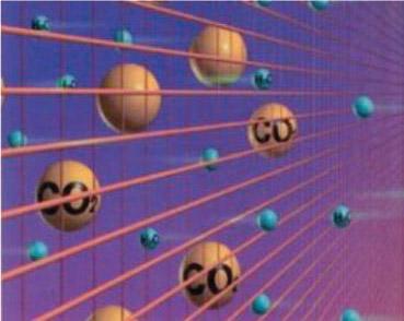 Requisitos de los revestimientos protectores en estructuras de hormigón - 6