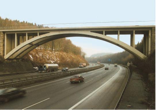 Requisitos de los revestimientos protectores en estructuras de hormigón - 8