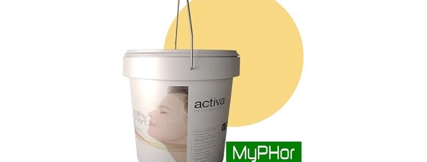 5 beneficios de la pintura fotocatalítica en tu hogar