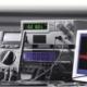 RS Components presenta novedades en su servicio de calibración