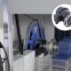 Tacogeneradores HeavyDuty - Precisos y fiables hasta la cima
