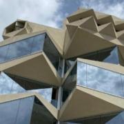 Soluciones Weber en la rehabilitación del antiguo edificio del Puerto de Tarragona