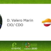 El compromiso de Repsol con la digitalización, eficiencia energética y sostenibilidad
