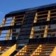 Greenspace, un edificio de oficinas referente en sostenibilidad