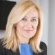 Mónica Rius, nueva Directora de comunicación y marcas de Michelin España Portugal