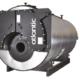 Caldera LRB de Ygnis, la más alta tecnología para potencias elevadas