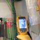 Ferrovial confía en DuPont Sustainable Solutions para crear su SafetyLab