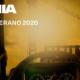 Scania ayuda a poner a punto los vehículos frente al verano y las altas temperaturas
