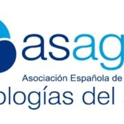 Asamblea Anual de ASAGUA, sobre la transición ecológica