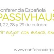 Conferencia anual de la Plataforma de Edificación Passivhaus será online