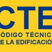 Proyecto y Obra según el Código Técnico de la Edificación
