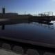 Nueva estación depuradora de Úbeda (Jaén) funciona a pleno rendimiento