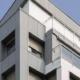 El foco en la arquitectura, la innovación de materiales y la prescripción impulsan las ventas de Equitone