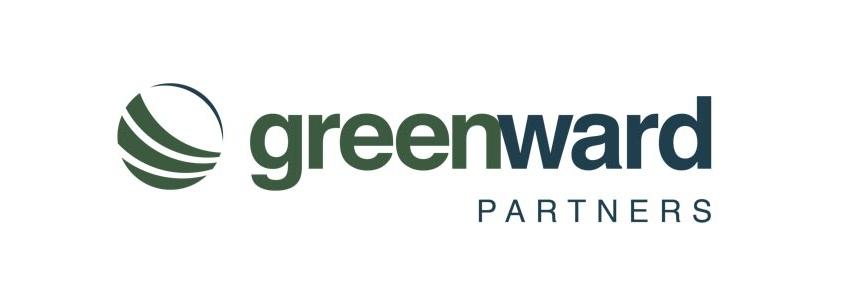 ANESE se adhiere al manifiesto de Greenward Partners