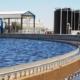 HigiA, para la detección precoz del COVID-19 en aguas residuales
