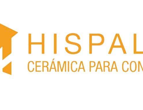 Hispalyt presenta los últimos datos sector de ladrillos y tejas 2019