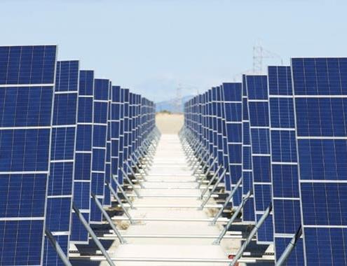Las renovables cada vez más rentables, informe de IRENA 2019