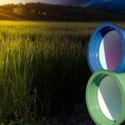 PAM Irrigal solución completa de canalizaciones para el riego agrícola