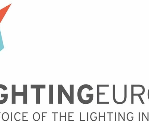 La venta online en la UE y los incumplimientos en mercado de iluminación