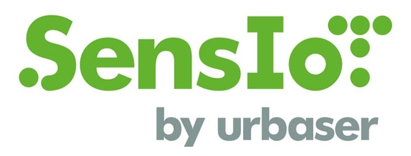 Urbaser desarrolla SENSIoT, su propia infraestructura de Internet de las Cosas