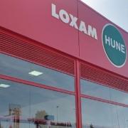 LoxamHune innova en su negocio para superar la pandemia