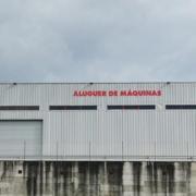 LoxamHune amplía su negocio en Portugal con la apertura de una nueva delegación