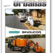 Obras Urbanas nº 81