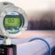 Dräger presenta un nuevo sensor por ultrasonidos que detecta antes las fugas de gas
