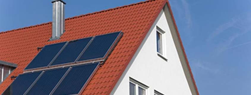 Plazo para las ayudas a la rehabilitación energética de edificios en Madrid