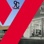 Aniversario de Finanzauto, cumple 90 Años
