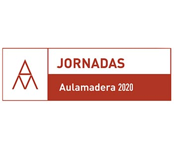 Jornadas Aulamadera 2020