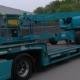 Schickling Rental recibe la entrega de una cesta Genie® de 4 metros