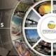 Estrategia Española Industrias de Materias Primas Minerales Sostenibles