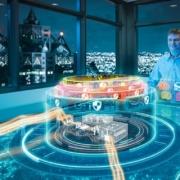 Siemens y Telefónica se alían para ofrecer soluciones integrales de ciberseguridad