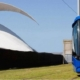 Ardanuy Ingeniería intensifica su expansión en Latinoamérica