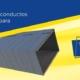 CLIMAVER, el primer sistema de climatización que obtiene el marcado CE