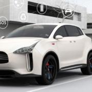 Cómo el coche conectado se integrará en la ciudad inteligente