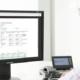 Stauff presenta el configurador online para filtros hidráulicos