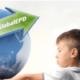 Para qué sirve una Declaración Ambiental de Producto DAP