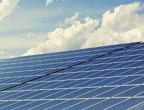 Etex Iberia Exteriors producirá energía verde en su planta de Valladolid