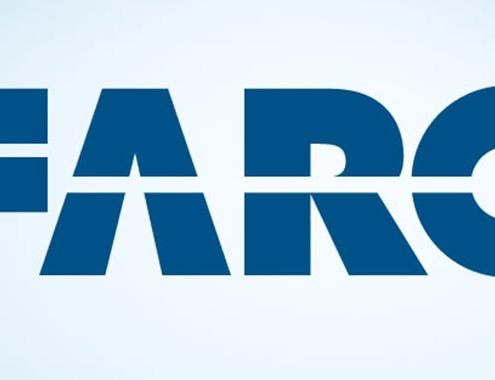 FARO adquiere Advanced Technical Solutions ATS AB