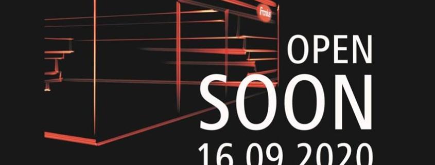 Feria virtual Fronius Solar, nuevos productos y visitas guiadas