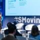 El futuro de la movilidad y de gestión urbana en Greencities y S-MOVING